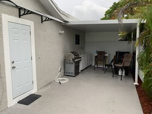 Efichency for Sale in Miami Gardens, FL