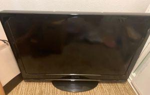 """Dynex 32""""tv for Sale in Phoenix, AZ"""