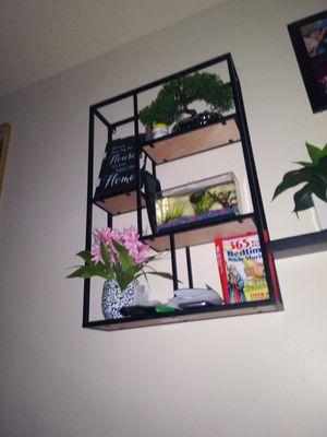 Shelves for Sale in Oceanside, CA