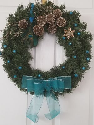 Holiday Wreaths for Sale in Fort Washington, MD