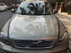 I have great Volvo good condition for sale for Sale in The Bronx, NY