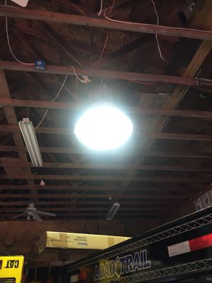 Barn light for Sale in Snohomish, WA