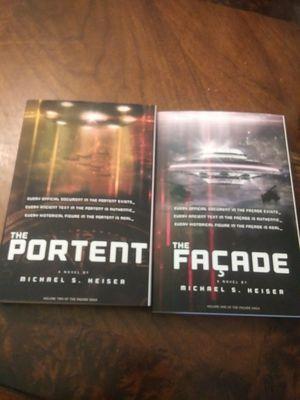 Books for Sale in Farmville, VA