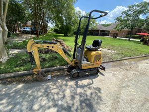 Work for Sale in Conroe, TX