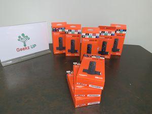 Fully Unlocked Amazon Fire Tv Stick 4K for Sale in Nashville, TN