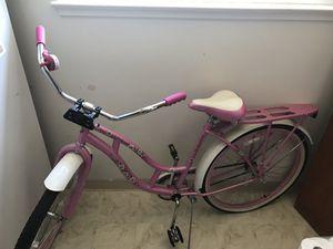Schwinn cruiser bike 🚲 for Sale in Hayward, CA