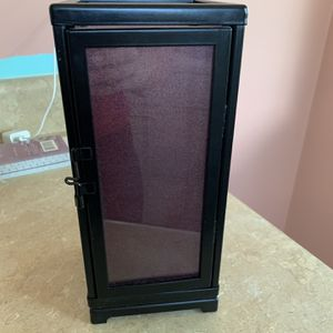 Partylite Candle Holder for Sale in Lakeland, FL