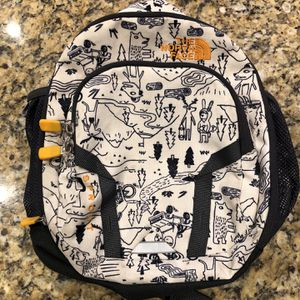 Toddler North Face Backpack for Sale in Cedar Mill, OR