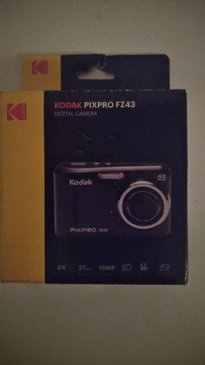 Kodak digital camera for Sale in Nashville, TN