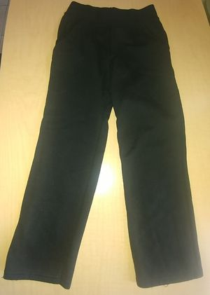 Girls Sweatpants Size 6/6X for Sale in Moreno Valley, CA