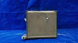 2006 - 2010 INFINITI M35 M45 A/C AIR CONDITION EVAPORATOR CORE # 32367 for Sale in Fort Lauderdale, FL