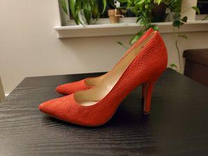 Nine West Heels for Sale in Fairfax, VA