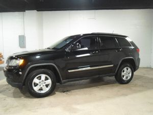 2012 JEEP GRAND CHEROKEE for Sale in Parma, OH