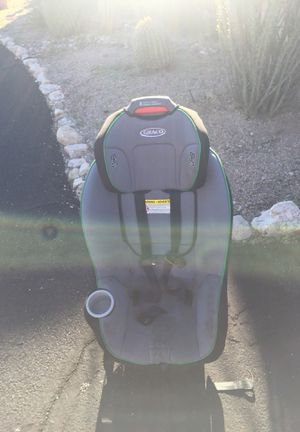 Car seat for Sale in Mount Lemmon, AZ