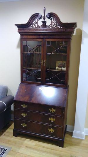 Antique furniture Chippendale Style for Sale in Queens, NY