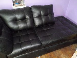 Sectional couch for Sale in Detroit, MI