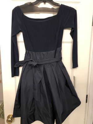 Ralph Lauren dress size 10 new for Sale in Issaquah, WA