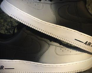 Nike Air Force 1 Customs for Sale in Los Angeles,  CA