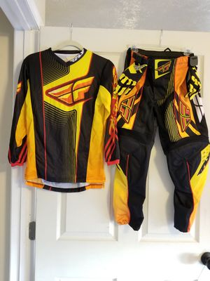 Motorcycle gear for Sale in Bluffdale, UT