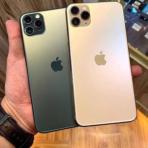 Unlocked iPhone 11 Pro 64GB - All Colors for Sale in Providence, RI