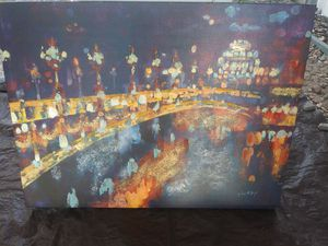 Painting for Sale in Fort Meade, FL