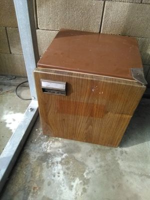 Mini fridges for Sale in Woodbridge, CA