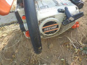 Motosierra for Sale in Oakley, CA