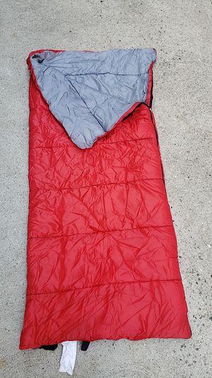 New Sleeping bag for Sale in Redondo Beach, CA