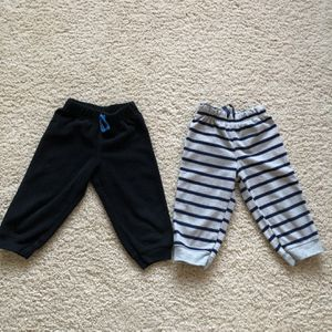 12m Baby Boy Sweatpants / Joggers for Sale in Greer, SC