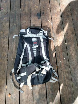 Hiking backpack for Sale in Naugatuck, CT