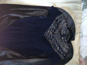 Elegant evening dress for Sale in Redwood City, CA
