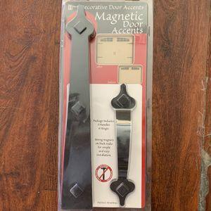Magnetic Garage Door Accents for Sale in Boulder City, NV