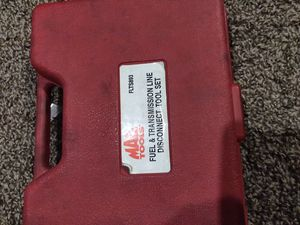 Mac tools for Sale in Osteen, FL