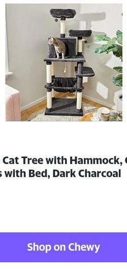 Cat Condo for Sale in Fresno,  CA