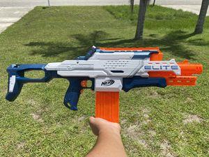 Nerf Gun for Sale in Lehigh Acres, FL