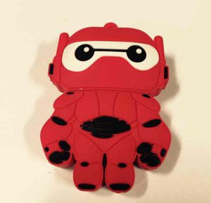 Lovely cartoon BayMax USB flash drive. for Sale in New York, NY