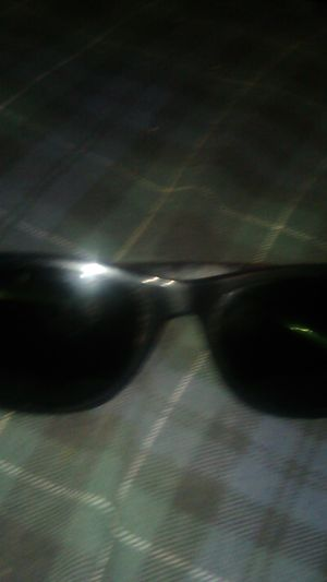 Ray bans sunglasses for Sale in Gulfport, MS