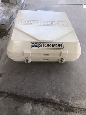Free stor more for Sale in Fullerton, CA