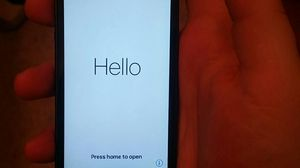 IPhone 5s for Sale in Brainerd, MN