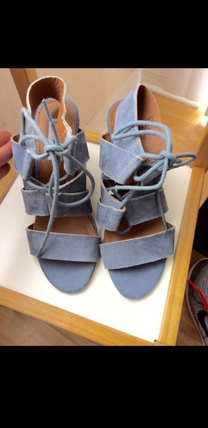 NWB Steve Madden shoes siz 7 $40(price is firm) for Sale in Miami, FL