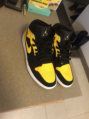 Jordan Retro 1 Size 10 for Sale in Cleveland, OH
