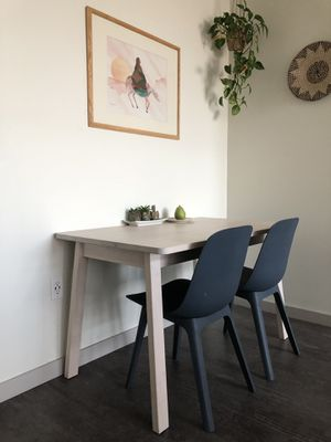 Ikea Dining Table for Sale in Denver, CO