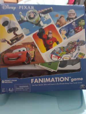 $3 kids puzzle game for Sale in Fayetteville, NC