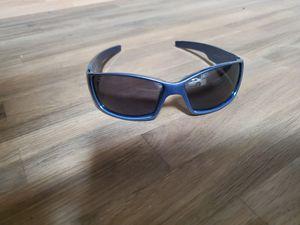 Polarized Red Star sunglasses. New never worn. for Sale in La Verne, CA