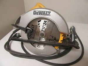 Dewalt saw for Sale in Seattle, WA