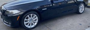 BMW 535ixdrive OEM 18' rims for Sale in Orlando, FL