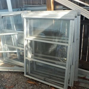 Windows for Sale in Chandler, AZ