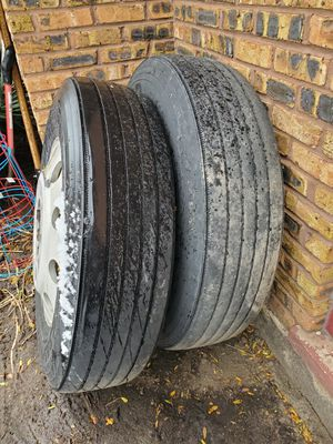 Tires for Sale in Darien, IL