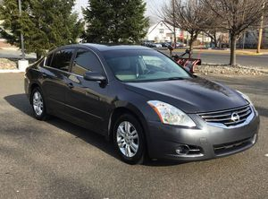 2006 Nissan Altima for Sale in Colorado Springs, CO