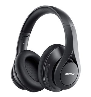 Mpow 059 Pro Bluetooth Headphones Over Ear, 60Hrs Playtime, Wireless Bluetooth 5 for Sale in Windermere, FL